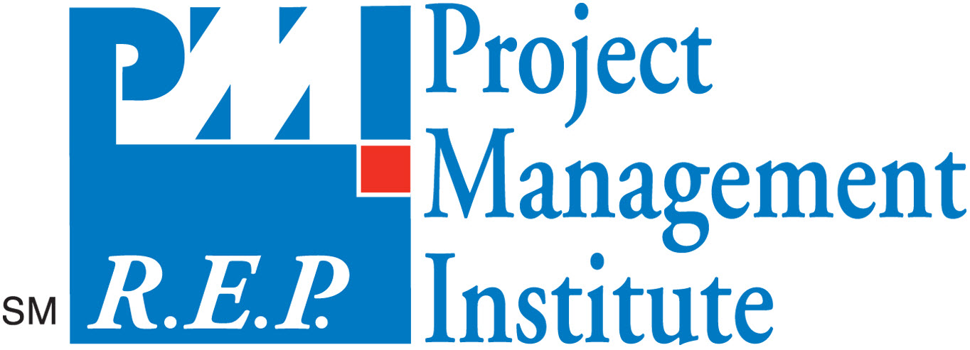 Pmp And Capm Certification