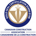 More Gold Seal Certified Courses from WCP!