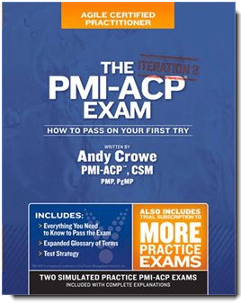 PMI-ACP Exam - How to Pass on Your First Try