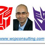 Free Webinar on August 10th: Is your agile transformation an Autobot or a Decepticon?